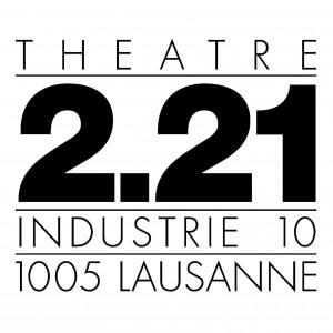 Le 2.21 confirme une programmation orientée vers la musique mais donnant la part belle aux créations théâtrales locales également